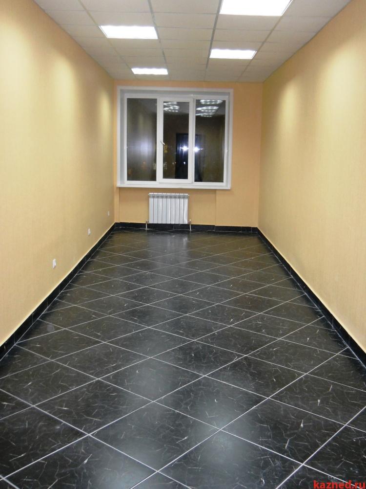 Аренда  офисно-торговые Восстания, 104, 25 м²  (миниатюра №5)