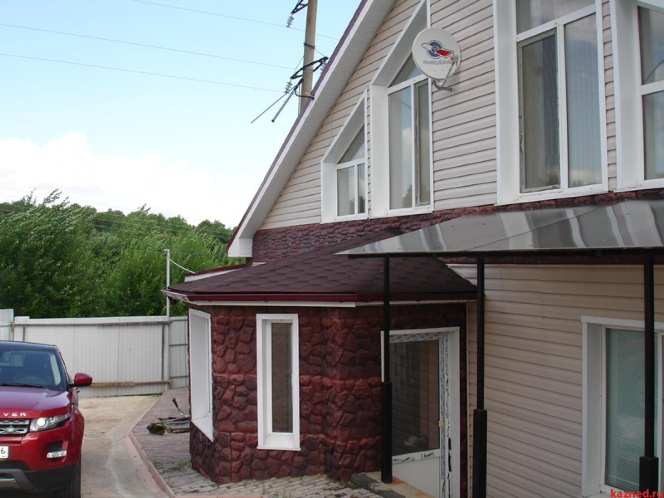 Продажа дом, 152 м2  (миниатюра №1)