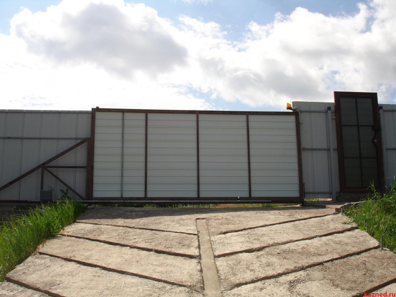 Продажа дом, 152 м2  (миниатюра №2)