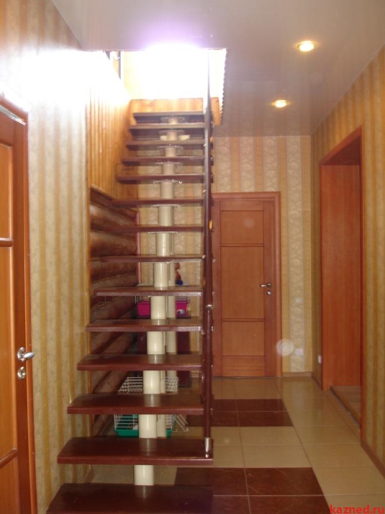 Продажа дом, 152 м2  (миниатюра №8)
