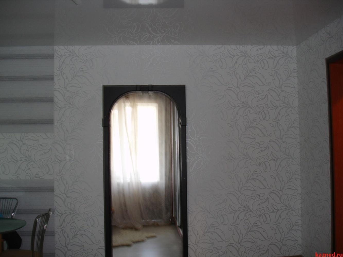 Продажа дом, 152 м2  (миниатюра №10)
