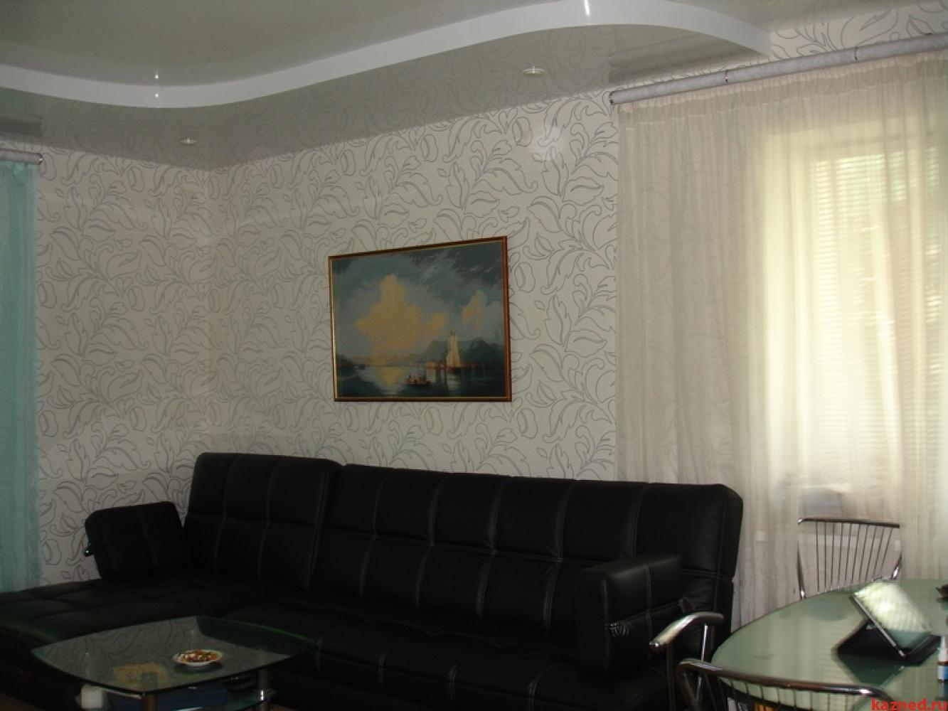 Продажа дом, 152 м2  (миниатюра №11)