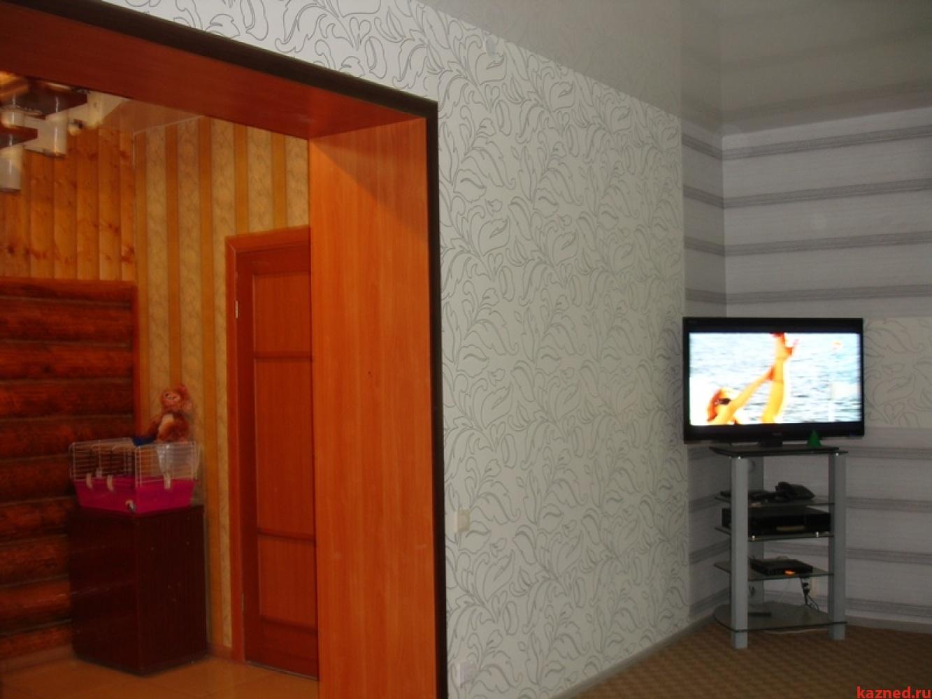 Продажа дом, 152 м2  (миниатюра №12)
