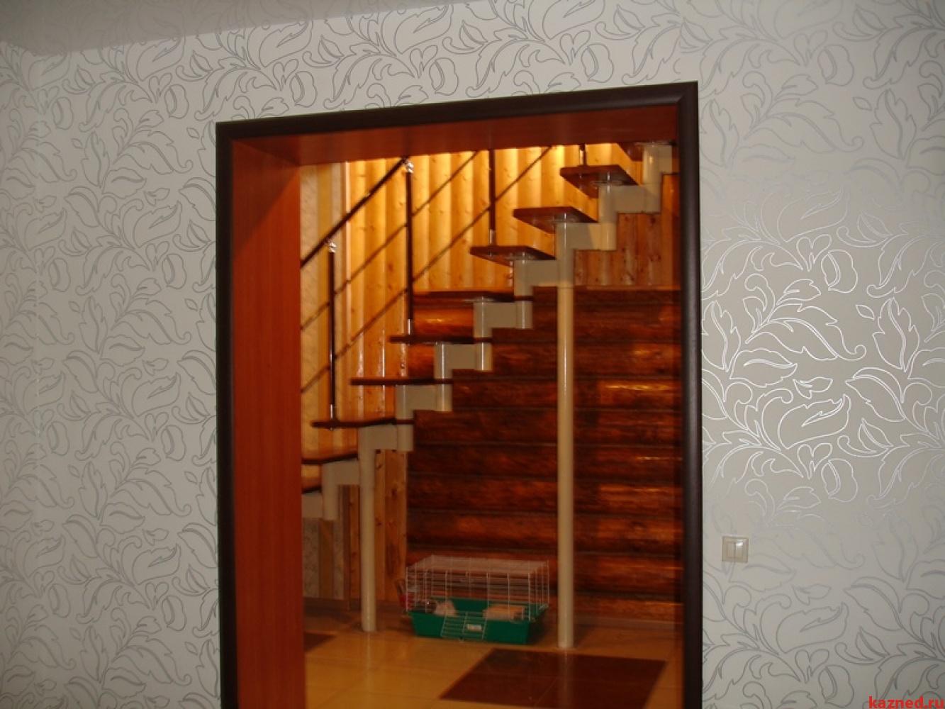 Продажа дом, 152 м2  (миниатюра №13)