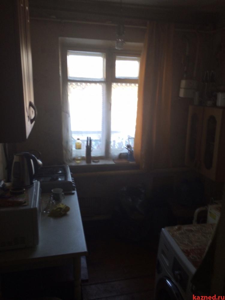 Продажа 2-к квартиры гаванская 67, 40 м²  (миниатюра №3)