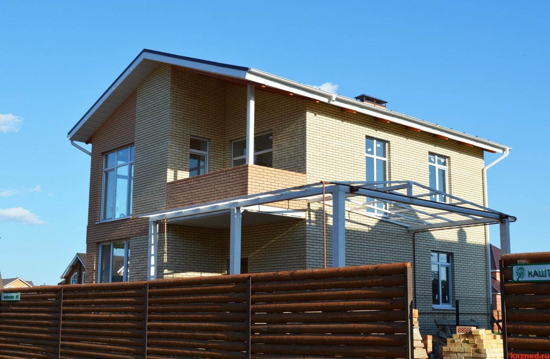 Продажа  дома Каштановая,48, 127 м² (миниатюра №3)