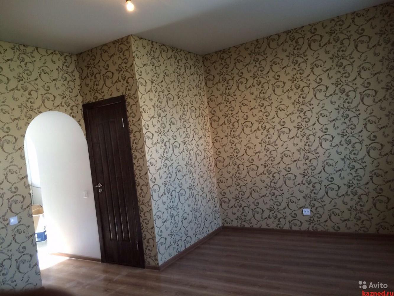 Продажа  дома Северный, Литвинова, 82 м²  (миниатюра №2)