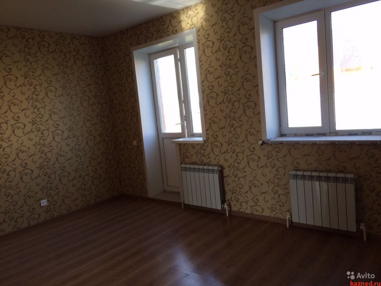 Продажа  дома Северный, Литвинова, 82 м²  (миниатюра №3)