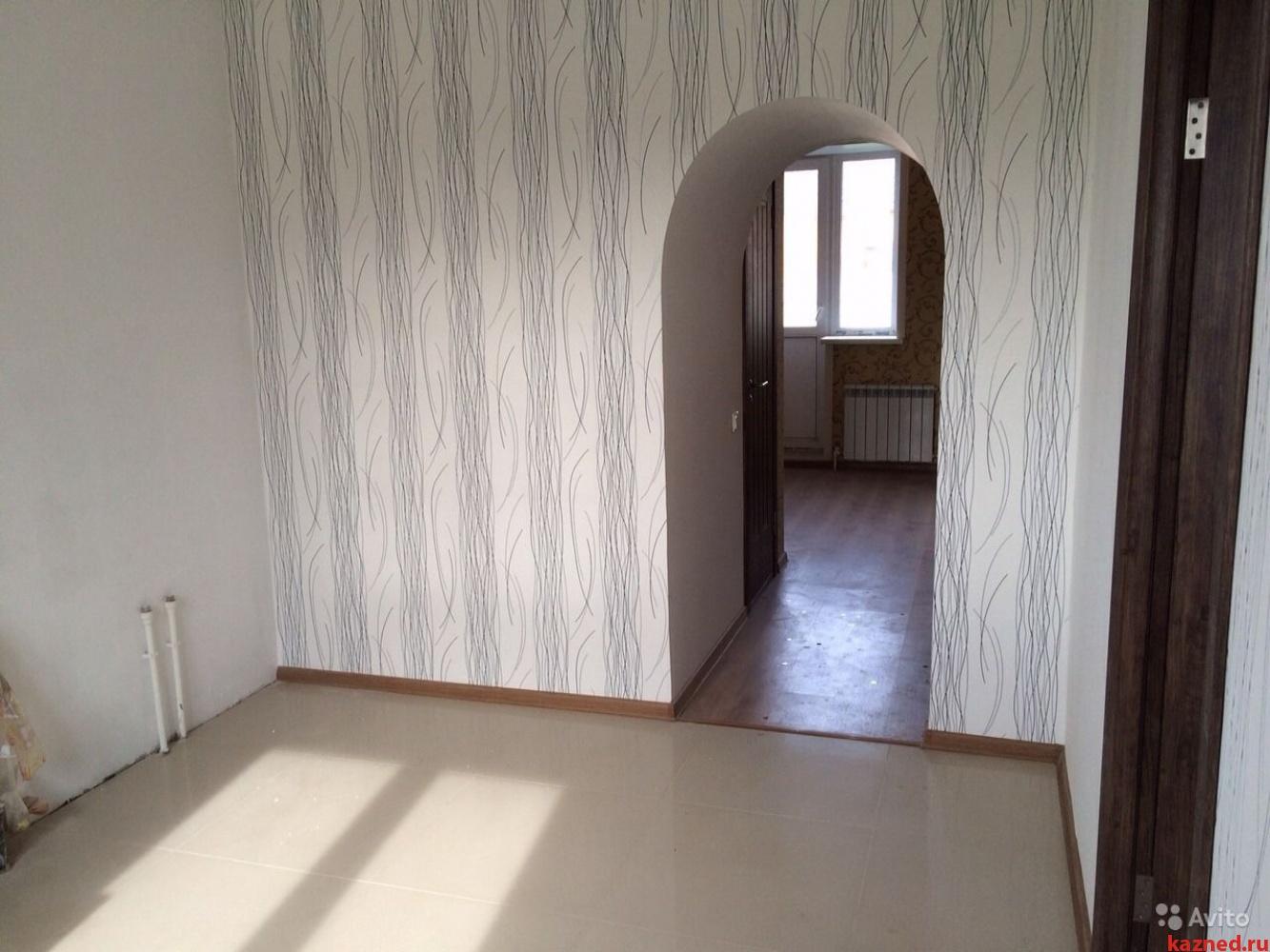 Продажа  дома Северный, Литвинова, 82 м²  (миниатюра №4)