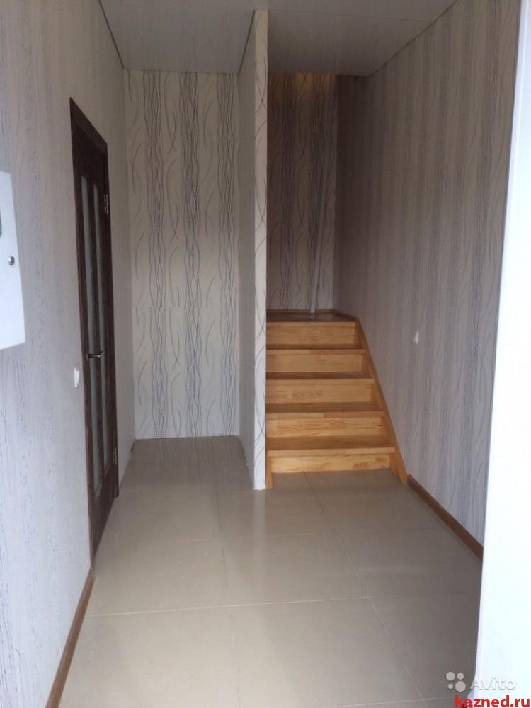 Продажа  дома Северный, Литвинова, 82 м²  (миниатюра №5)