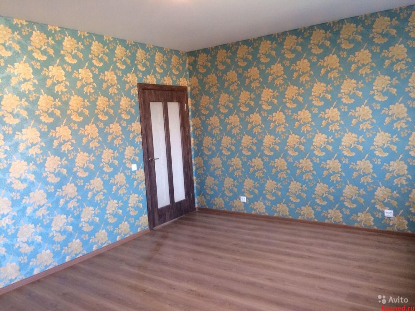 Продажа  дома Северный, Литвинова, 82 м²  (миниатюра №6)