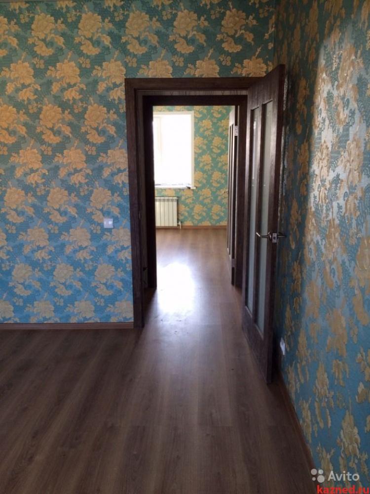 Продажа  дома Северный, Литвинова, 82 м²  (миниатюра №7)