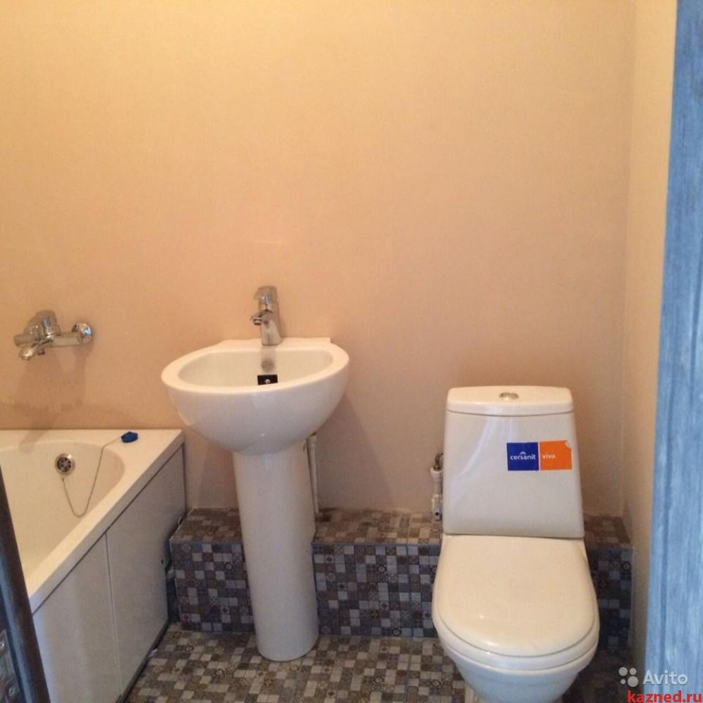 Продажа  дома Северный, Литвинова, 82 м²  (миниатюра №8)