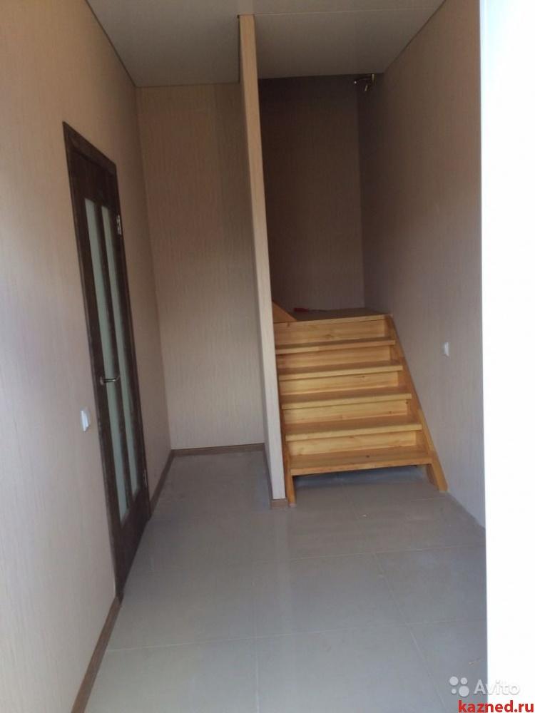 Продажа  Дома Северный, Шомыртлы, 82 м2  (миниатюра №3)
