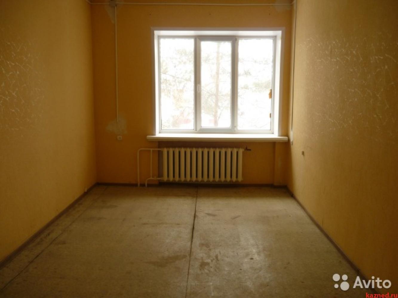 Аренда  офисно-торговые ад.кутуя,161, 18 м² (миниатюра №2)