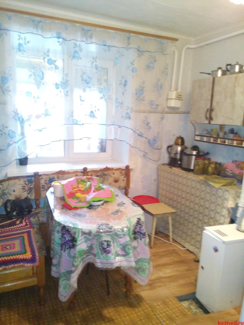 Продажа  дома , 90 м²  (миниатюра №2)