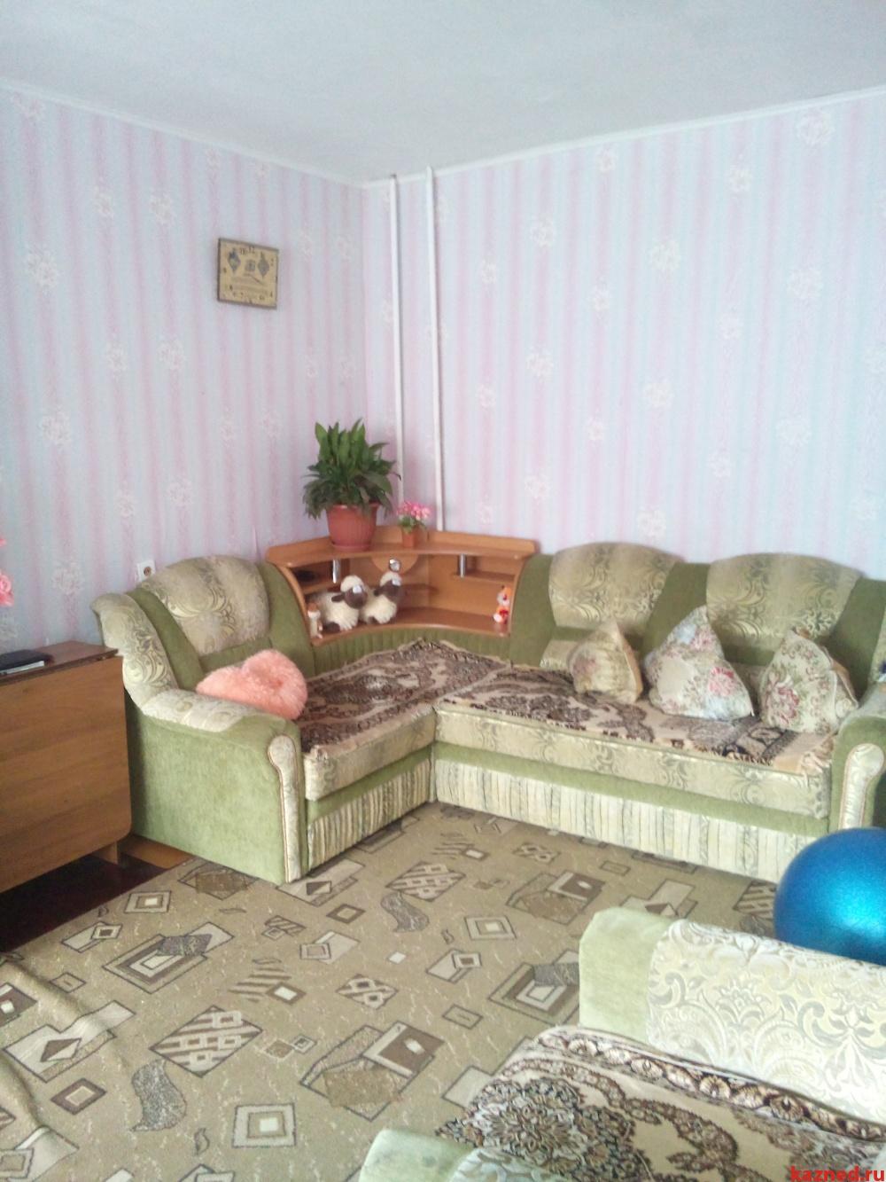 Продажа  дома , 90 м²  (миниатюра №6)