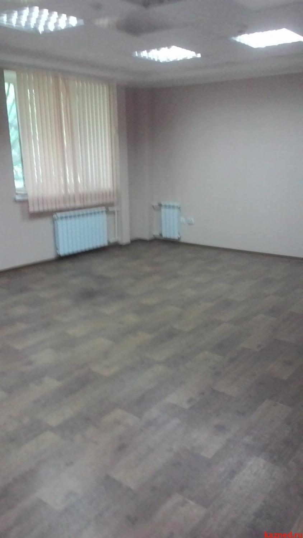 Нежилое помещение 374 или 182 кв.м. на Бр.Касимовых (миниатюра №6)