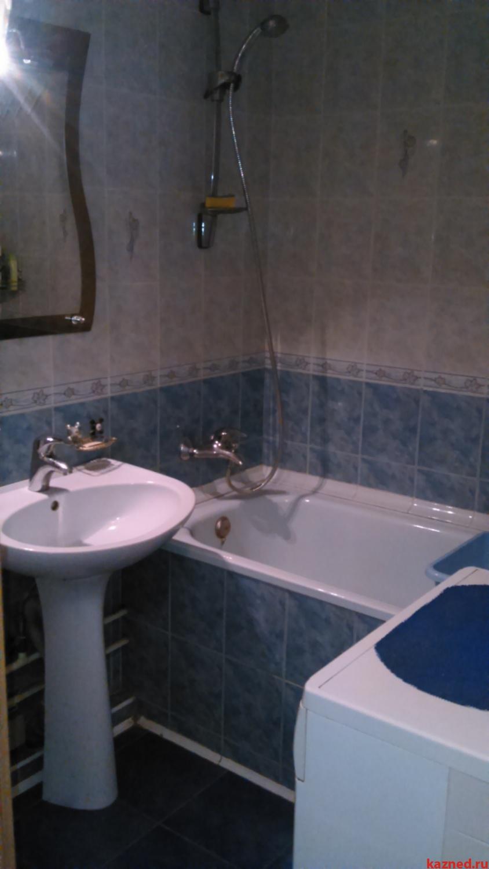 Продажа 3-к квартиры окольная, 94а, корп.2, 53 м²  (миниатюра №5)