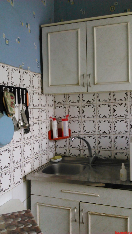 Продажа 3-к квартиры окольная, 94а, корп.2, 53 м²  (миниатюра №2)