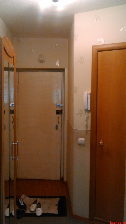 Продажа 3-к квартиры окольная, 94а, корп.2, 53 м²  (миниатюра №3)