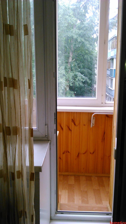 Продажа 3-к квартиры окольная, 94а, корп.2, 53 м²  (миниатюра №4)