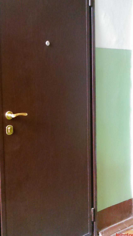 Продажа 3-к квартиры окольная, 94а, корп.2, 53 м²  (миниатюра №6)