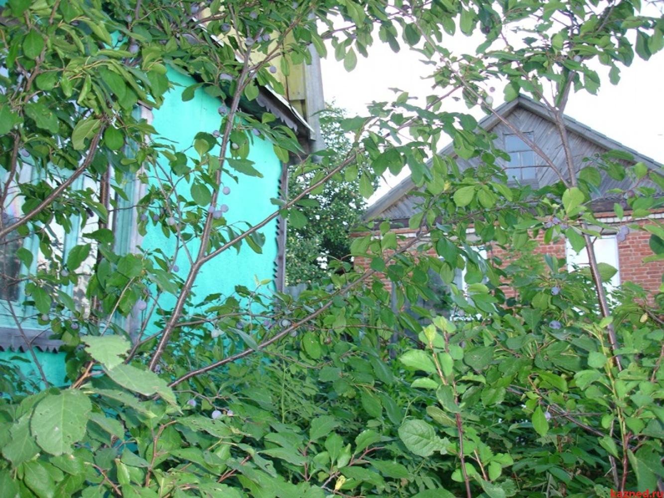 Продажа  участка Зеленый переулок, 6 сот.  (миниатюра №3)