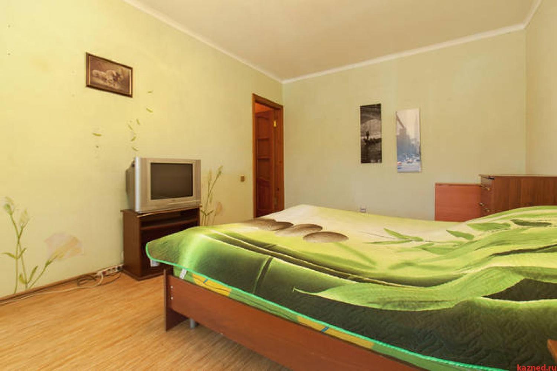 Уютная квартира посуточно после евро ремонта по адресу Амирхана 67, сп (миниатюра №1)