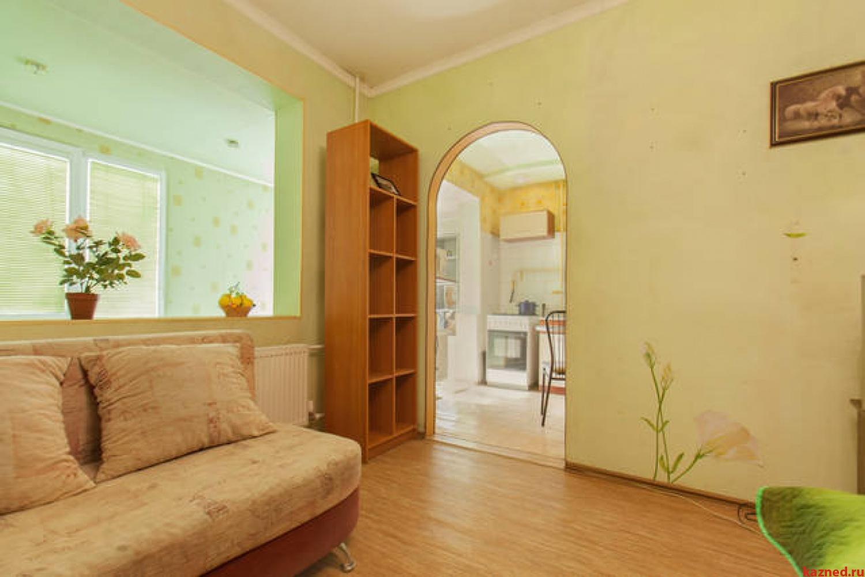 Уютная квартира посуточно после евро ремонта по адресу Амирхана 67, сп (миниатюра №5)