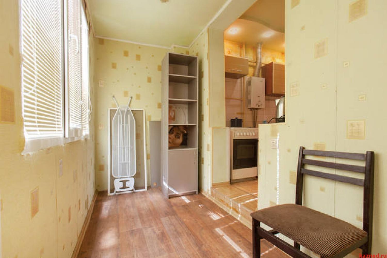 Уютная квартира посуточно после евро ремонта по адресу Амирхана 67, сп (миниатюра №12)