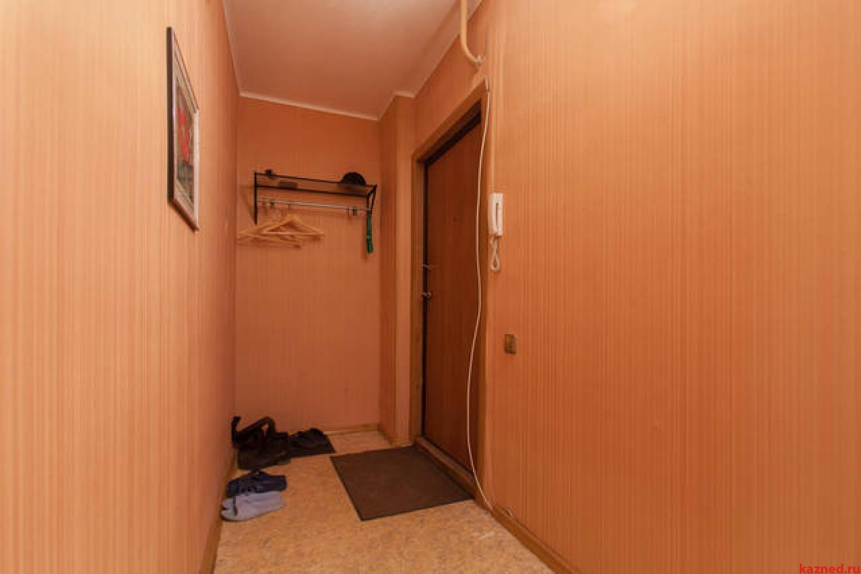 Уютная квартира посуточно после евро ремонта по адресу Амирхана 67, сп (миниатюра №14)