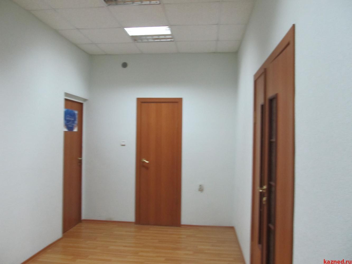 Офисное помещение 95,2 м2 в центре города. Напротив Suvar Plaza. (миниатюра №3)