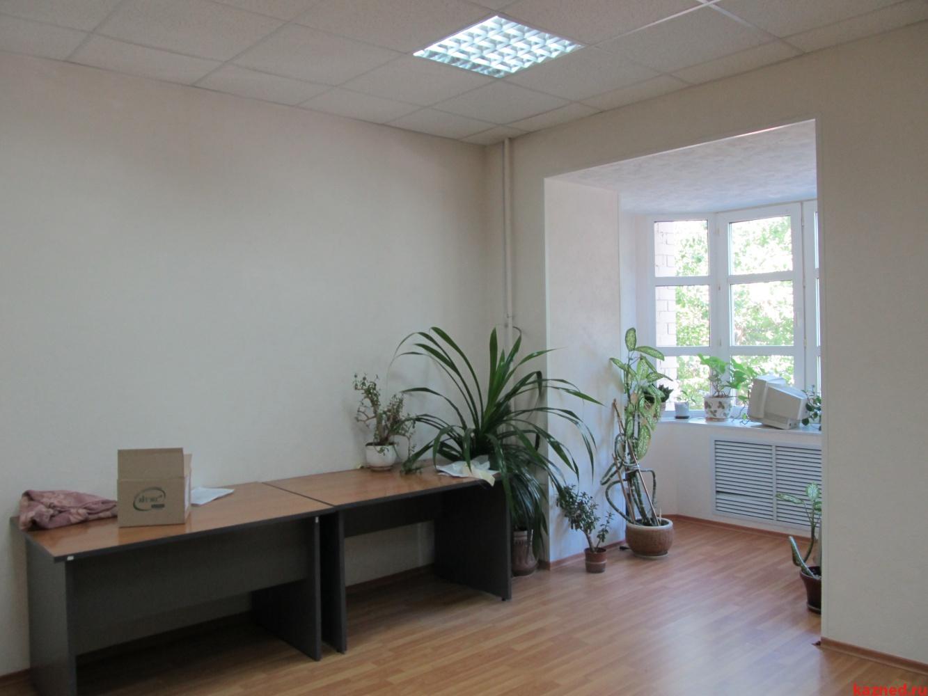 Офисное помещение 95,2 м2 в центре города. Напротив Suvar Plaza. (миниатюра №4)