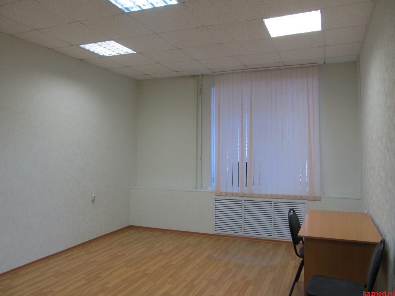 Офисное помещение 95,2 м2 в центре города. Напротив Suvar Plaza. (миниатюра №7)