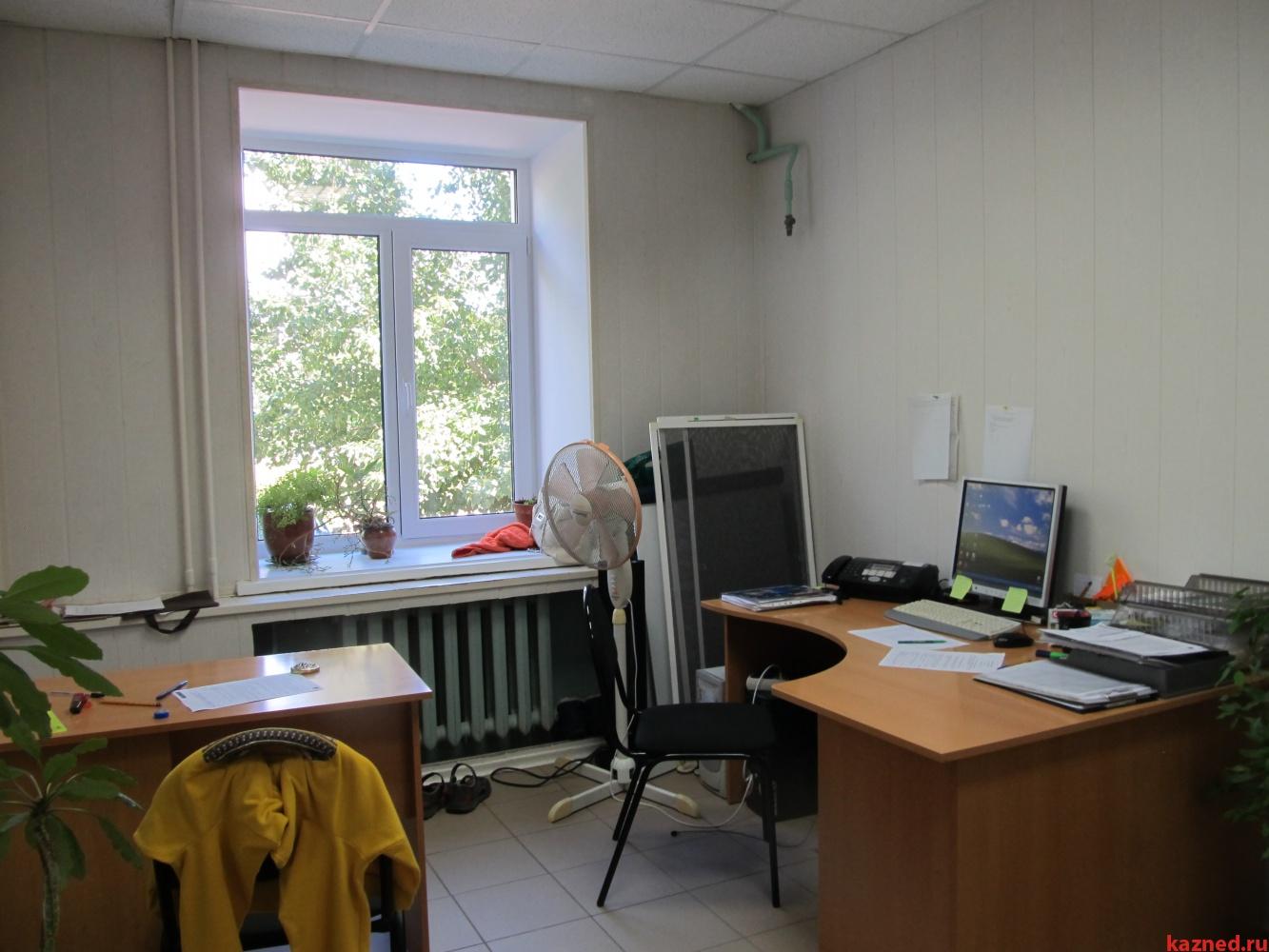 Офисное помещение 95,2 м2 в центре города. Напротив Suvar Plaza. (миниатюра №12)