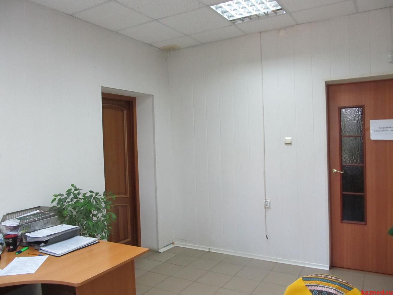 Офисное помещение 95,2 м2 в центре города. Напротив Suvar Plaza. (миниатюра №13)