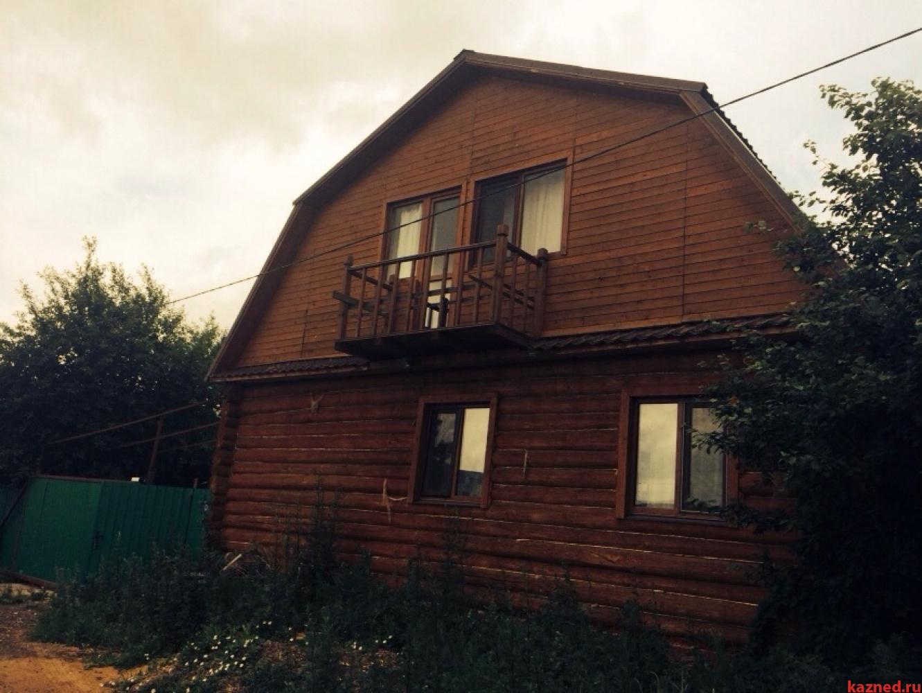 Продажа  дома , 200 м² (миниатюра №1)