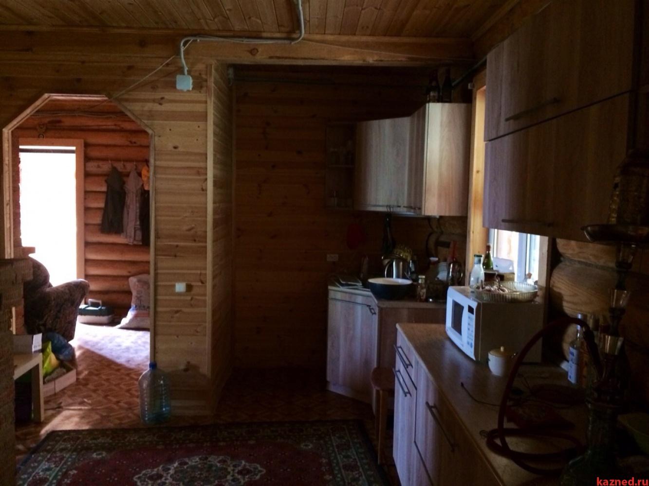 Продажа  дома , 200 м² (миниатюра №3)