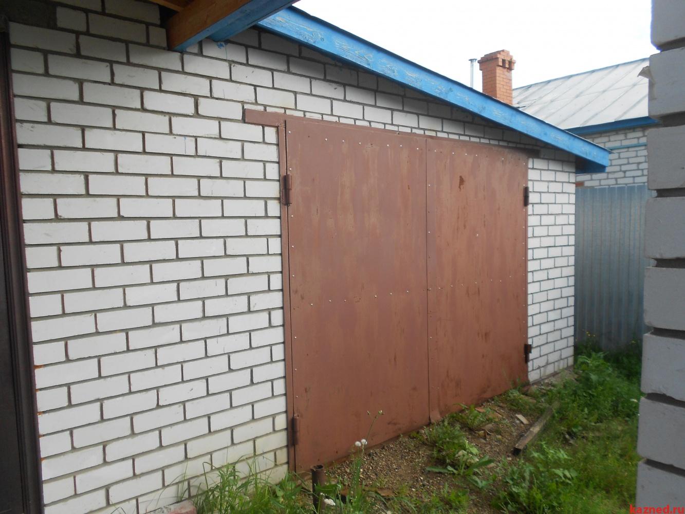 Продажа дом Беркутова, 97 м2  (миниатюра №5)