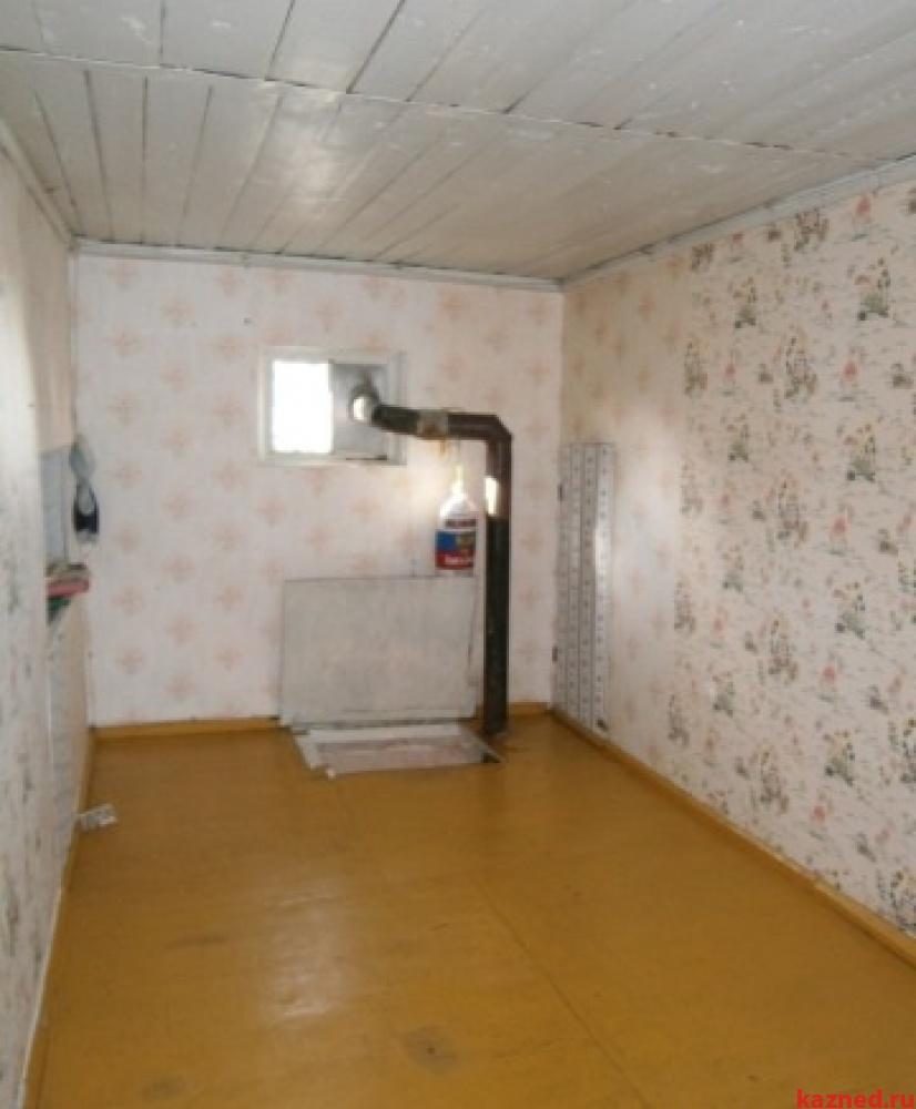 Продажа  Дома Горьковское шоссе, 60 м2  (миниатюра №6)