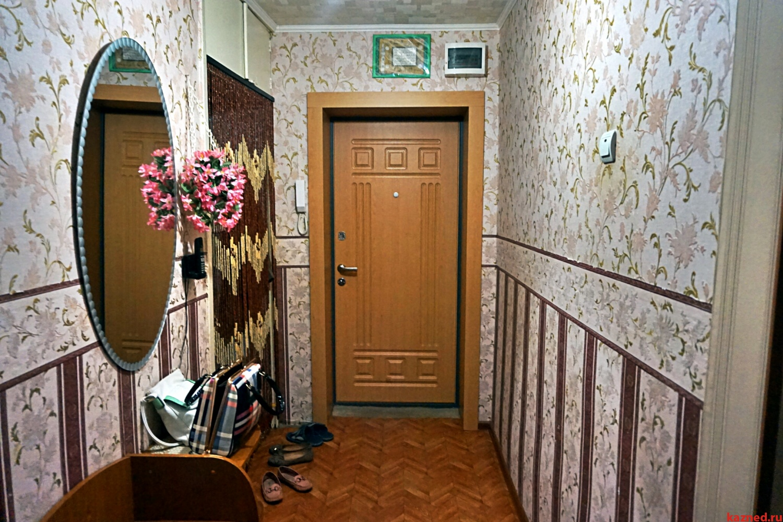 Продажа 3-к квартиры 40 лет Победы, 64 м2  (миниатюра №2)