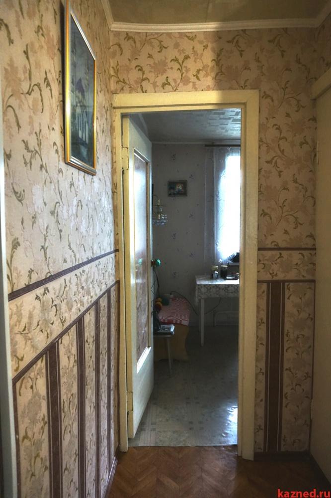 Продажа 3-к квартиры 40 лет Победы, 64 м²  (миниатюра №3)