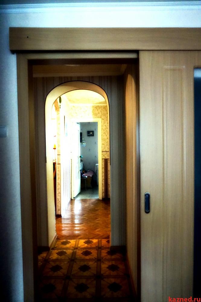 Продажа 3-к квартиры 40 лет Победы, 64 м²  (миниатюра №5)