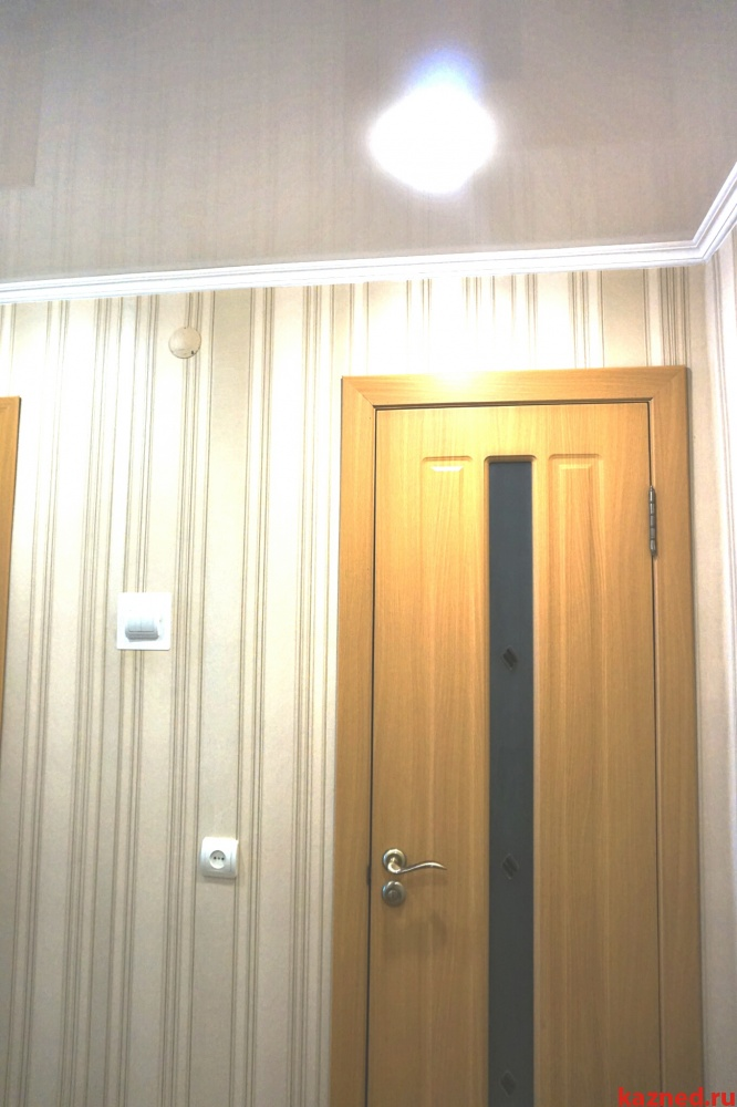Продажа 3-к квартиры 40 лет Победы, 64 м2  (миниатюра №8)