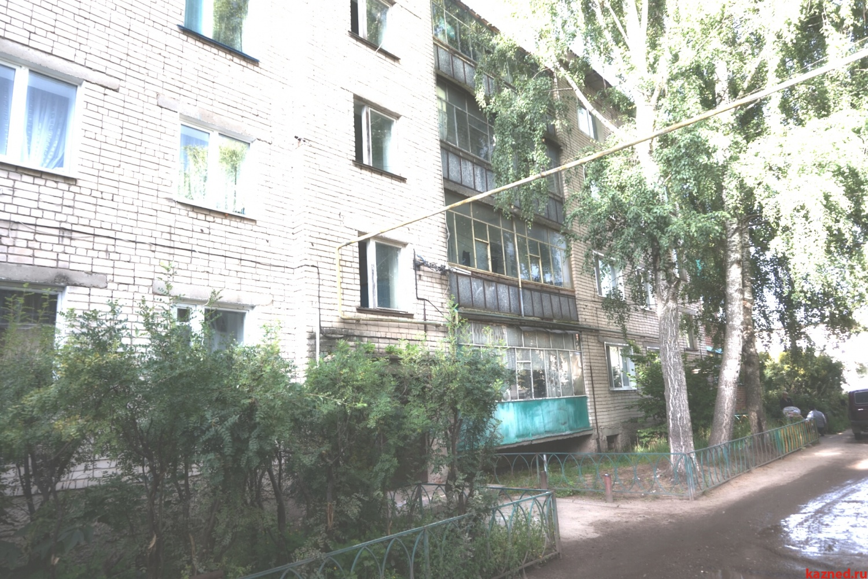 Продажа 3-к квартиры 40 лет Победы, 64 м²  (миниатюра №14)