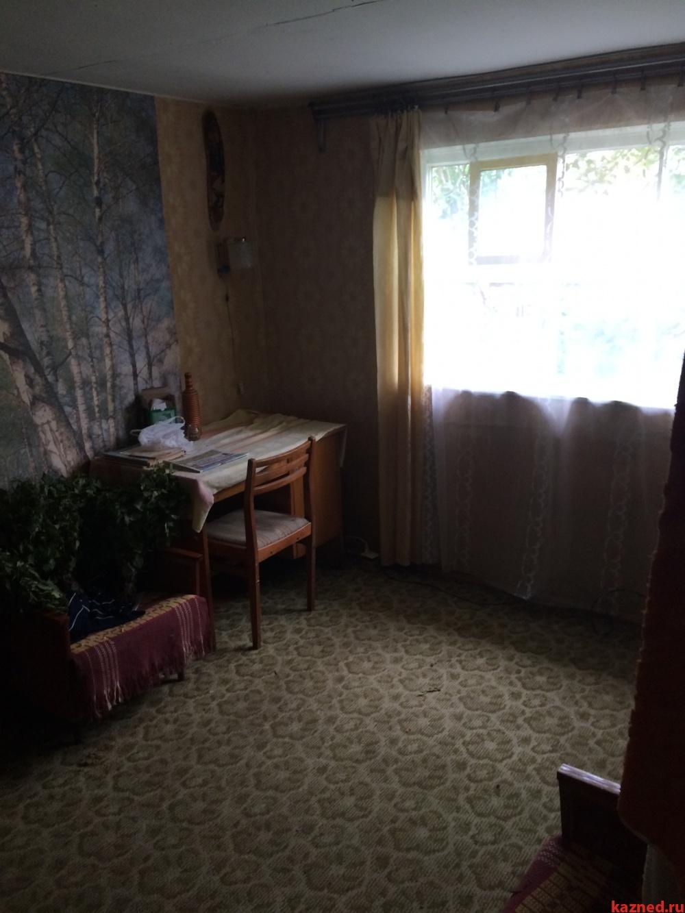 Продажа  дома сдт вишенка, 53 м² (миниатюра №4)