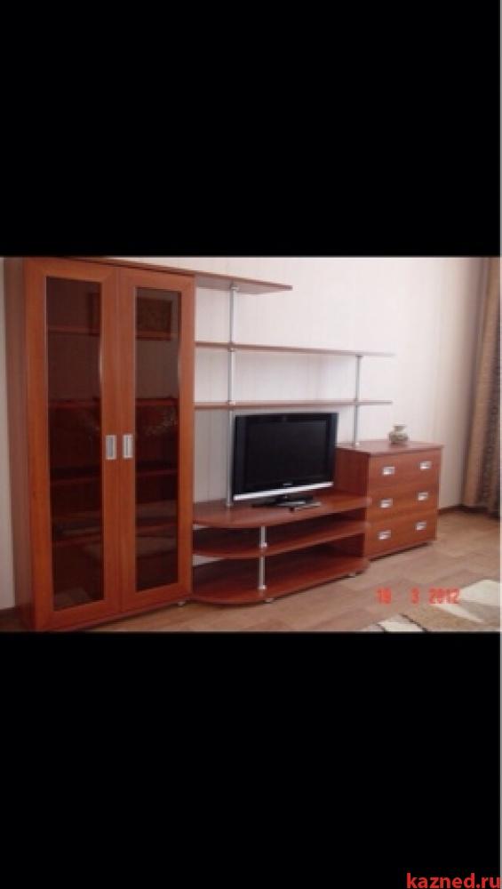 Продажа 2-к квартиры Карла Маркса, 42, 59 м2  (миниатюра №1)