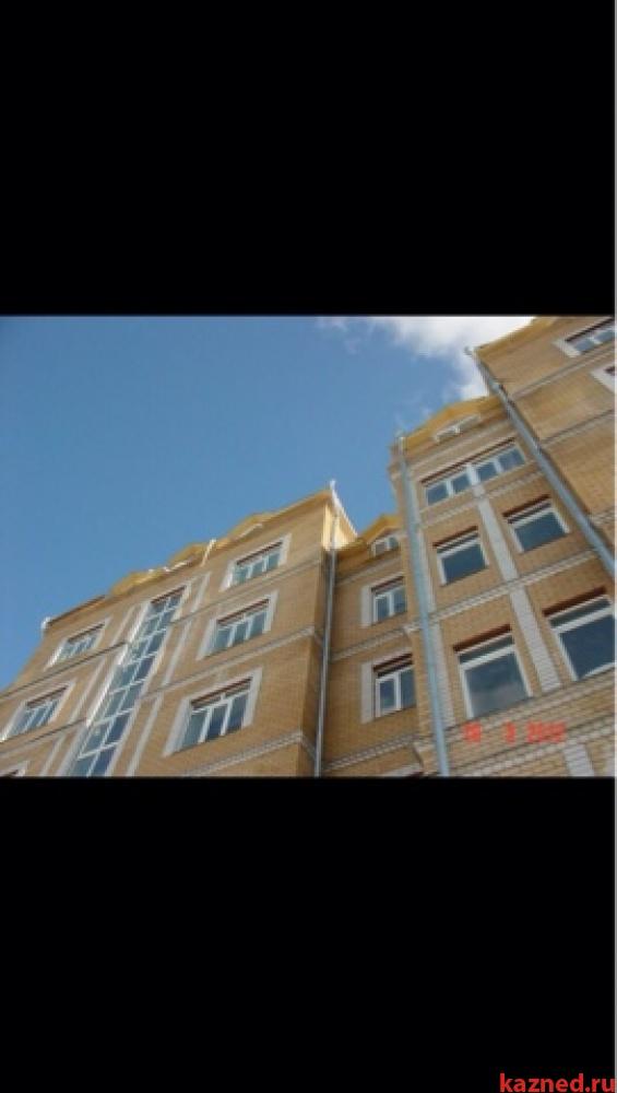Продажа 2-к квартиры Карла Маркса, 42, 59 м2  (миниатюра №3)