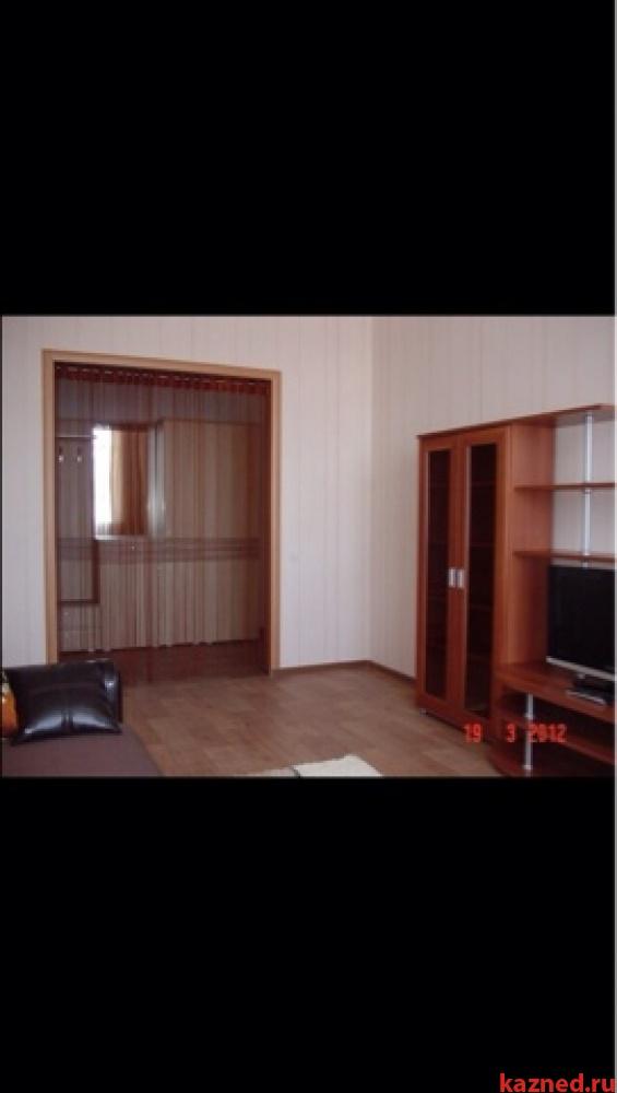 Продажа 2-к квартиры Карла Маркса, 42, 59 м²  (миниатюра №4)